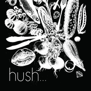 Hush...Supper Club