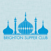 Brighton Supper Club