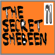The Secret Shebeen