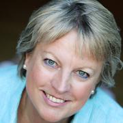 Sally Vanson