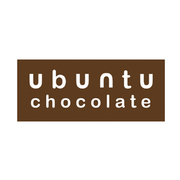 Ubuntu Chocolate