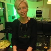 Gudrun Klaff