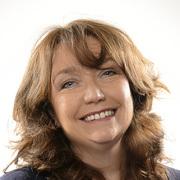 Kathryn Whitehill