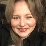Kat Castro
