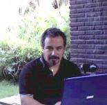Hugo Alberto Bonito