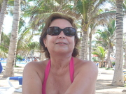 Patricia Vela Canales