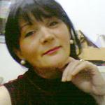 Cristina  Scharle