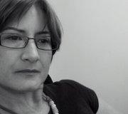Dalia Diago