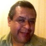 JUAN MANUEL TORRES TURRUBIARTES