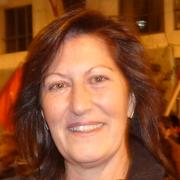 Carmen de Hita