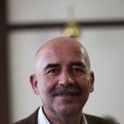 Carlos Manuel da Assunção Martin