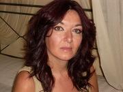 Claudia Bailetti