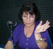 Prof Lucia Ramirez