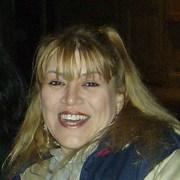 Oksana Wicana