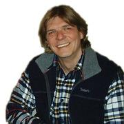 Gerardo Hache