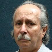 Maximiliano Varoni