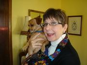Nancy Davidson Sams