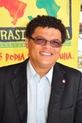 Augusto Sergio São Benardo
