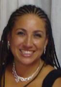 Karla Meura