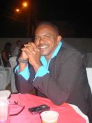 Gilberto Araujo da Cruz
