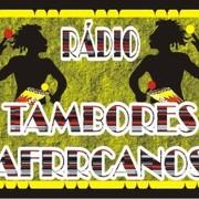 Radio Tambores Africanos