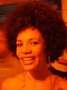 Monaliza Borges Soares