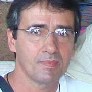 Silvânio Paulo de Barcelos