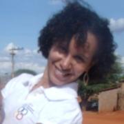 Fernanda Pereira Alves