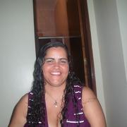 Julyanna de Oliveira Bezerra