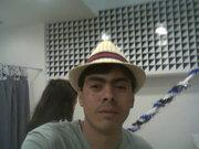 Ismael Costa