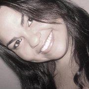 Thiane Araujo