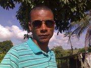 Evanilson Alves dos Santos