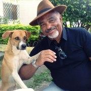 José Carlos Limeira Marinho Sant