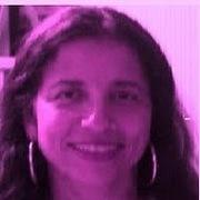 Tereza Cristina de Oliveira
