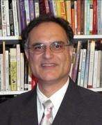 Shamir Bhatia