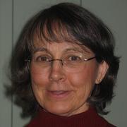 Kathryn Cholette
