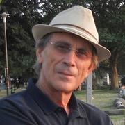 Lawrence Boxall