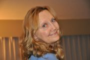 Susanne Talkington