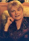 Bonnie Glassford