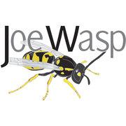 Joe (Wasp) Franco