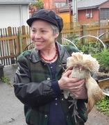 Lorraine Krakow