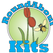 Kits Eco-Arts
