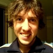 Adam Soltys