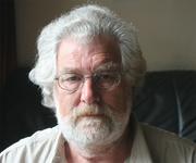 Pieter Kersten