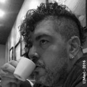 Luciano Petricelli - L'(Max)