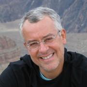 Claudio Cardoso