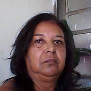 Raquel Leite Guzzi