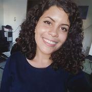 Luana C. Moura