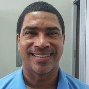Cláudio Dortas Araújo