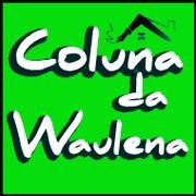 Coluna da Waulena